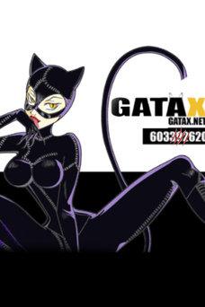GataX, Agencia en Madrid