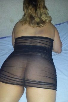 Paloma, Escort en Madrid