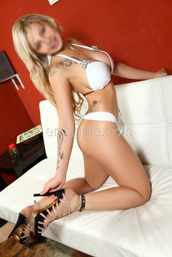 Madrid anal escorts Madrid Escorts - Spain, Escort service in Madrid