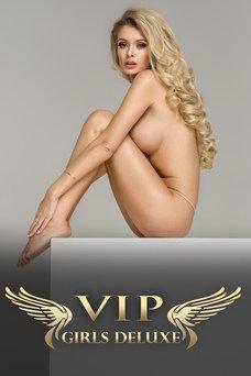 VIP Girls Deluxe, Agencia en Valencia