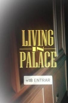 Living in palace, Agencia en Barcelona