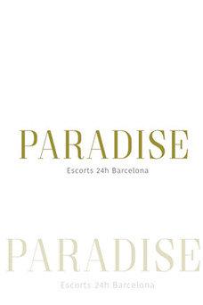 Escort Paradise, Agencia en Barcelona