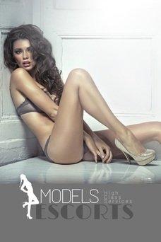 Models Escorts, Agence à Barcelone